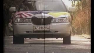Смотреть видео Аренда лимузинов Николаев