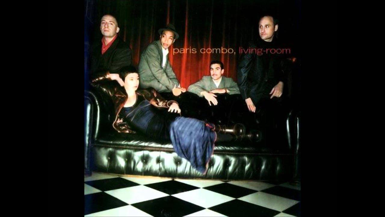 Living Room Paris Combo Part 22 Floor Lyrics Jhene Aiko SneiracomLiving