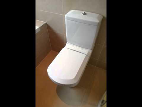 villeroy-and-boch-bathroom-installation-nottingham