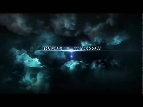 New Tomorrow 'UNITE' 2013 Teaser
