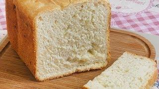 Выпечка хлеба. Луковый хлеб в хлебопечке