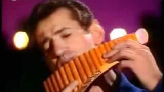 احلى موسيقى في العالم Gheorghe Zamfir