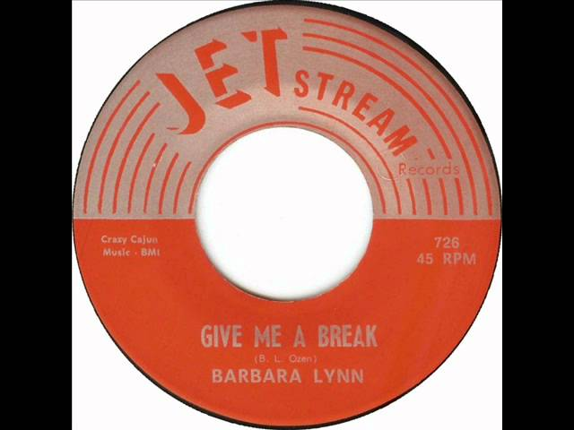 barbara-lynn-give-me-a-break-nina-rossi