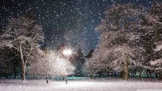 White Snow  -  Eru