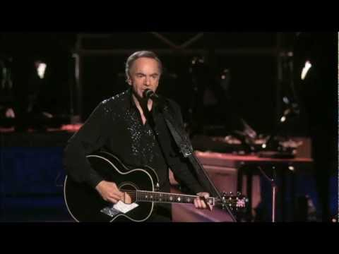 Neil Diamond -  Hell Yeah legendado PTBR