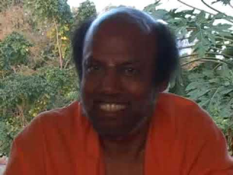 Tendencies of the Mind • Swami Suddhananda