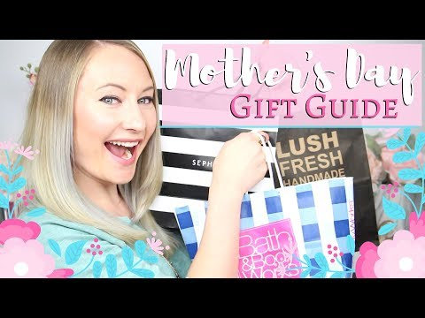 mother's-day-gift-guide-*affordable*-*last-minute*-|-amandaraerevue