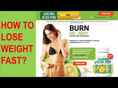 how-to-lose-weight-fast-with-weight-loss-supplement-pure-garcinia-cambogia