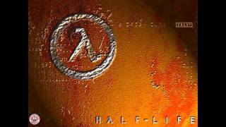 Hλlf-Life 1 Credit Song Remix Resimi