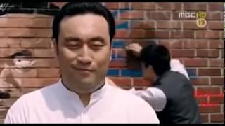 Cô Giáo Gợi Tình - Phim Người Lớn 18+ Nhật Bản Cực Hot