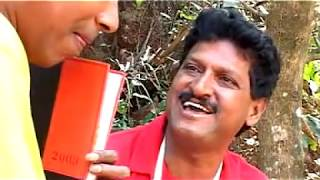 Konkani Goan Comedy 1/2  Selvy & sally wri:- by Edwin D'costa 2019