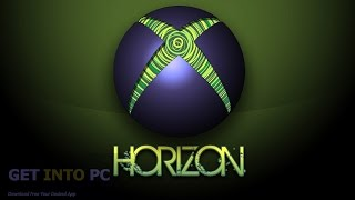 How to mod your games using (USB) Using Horizon Xbox 360 VERY EASY TUTORIAL!