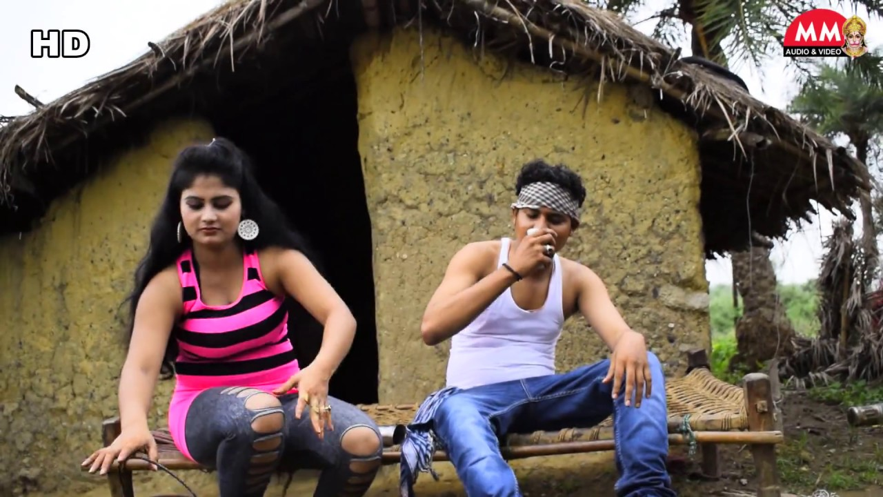 Download New khortha HD Video Song 2017 Tadi Piyah De Gori