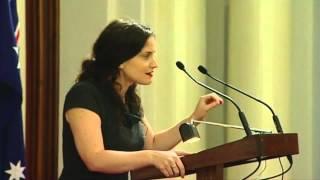Testimonio Gianna Jessen - Español Latino - Completo