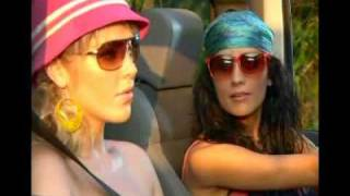Pasion Morena Trailer