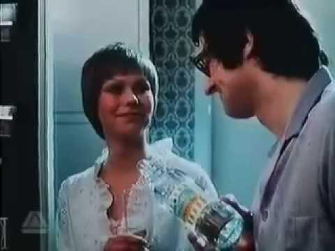 R Whites Lemonade Ad 1973 Secret Lemonade Drinker