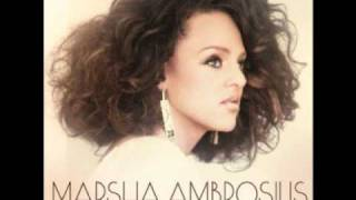 Marsha Ambrosius-Far Away Instrumental