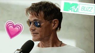 MTV Unplugged mit a-ha Part 2 | MTV Buzz mit Uli Brase