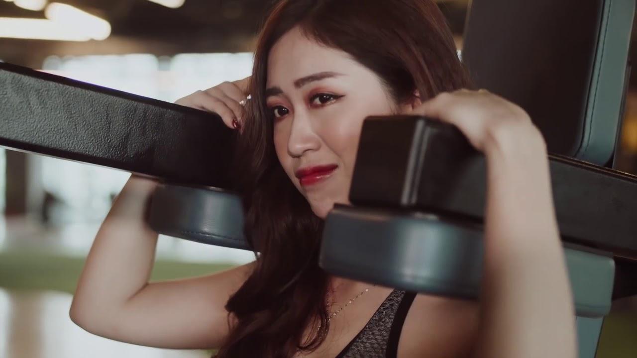 Phim Sex Việt 18+ - Gái béo giảm cân để cua trai và cái kết