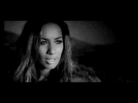 Run - Leona Lewis (English lyrics/Spanish translation)