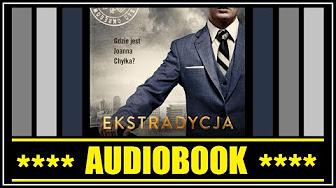 Thriller Na Mp3 Audiobooki Do Sluchania Pobierz Youtube