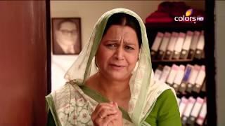 Balika Vadhu - बालिका वधु - 15th April 2014 - Full Episode (HD)
