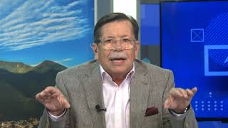 ¿Maduro pone preso a Guaidó? - Al Cierre EVTV - 09/13/19 Seg 4