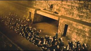 Война Богов: Бессмертные - русский трейлер HD | Films-ZoNe.Ru