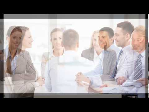Job Board Development Company - AJT Software Labs