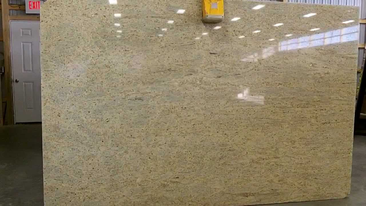 Kashmir Gold Granite Kitchen Kashmir Gold Granite Countertops Stone Masters Inc 610 444 7200
