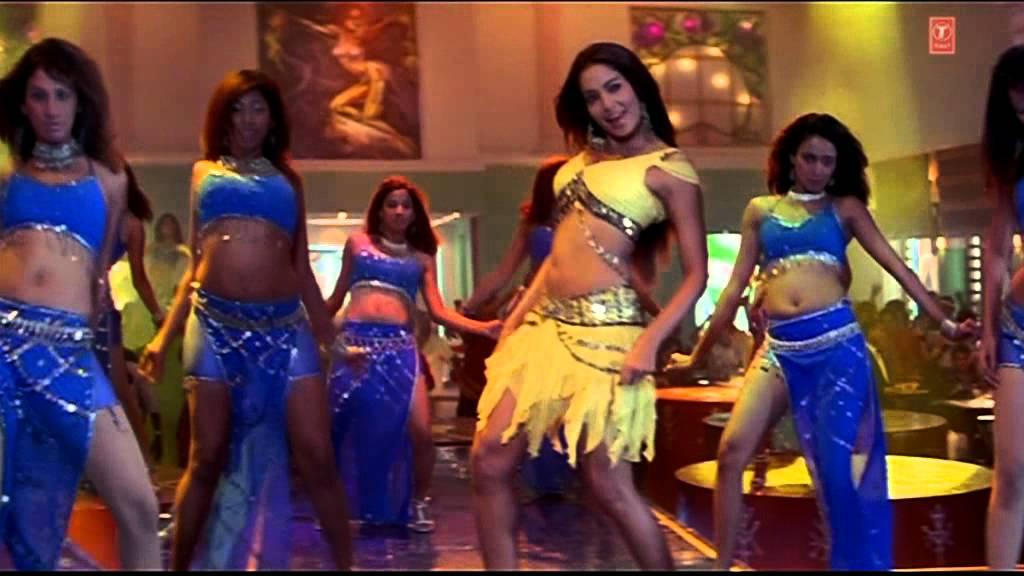 Download Dil De Diya Full Song | Phir Hera Pheri | Akshay Kumar, Bipasha Basu