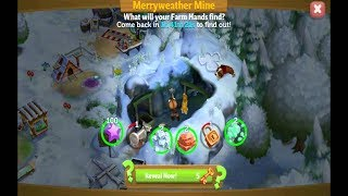 How To Get Unlimited Free Keys On FarmVille 2 Country Escape July 2017