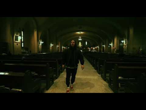 Lary Kidd - Petit Jésus