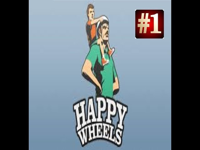 happy weels| Episodio 1 el timi temeroso Videos De Viajes