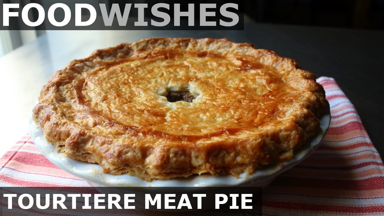 tourtiere-holiday-meat-pie-food-wishes