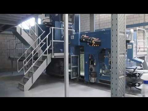 national offset printing press@riyadh saudi arabia