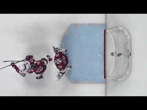Detroit Red Wings vs Florida Panthers - February 3, 2018 | Game Highlights | NHL 2017/18