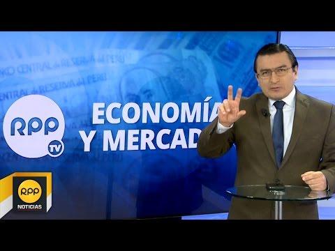 El Perú y su ingreso a la OCDE│RPP