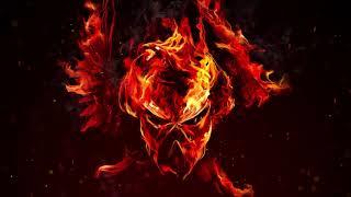 Pirate Station «Phoenix» — Teaser | Radio Record