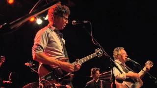 The Jayhawks: People In This Place