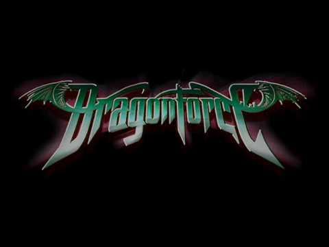 Dragonforce Twilight Dementia