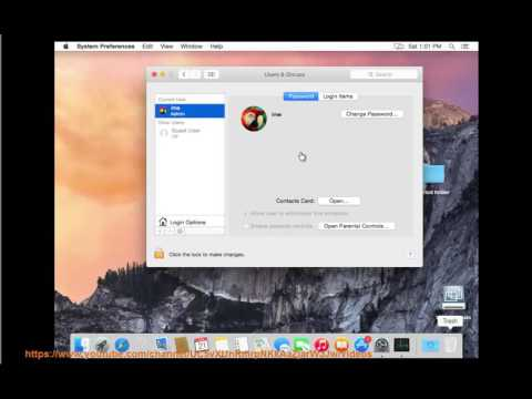Fix MacOS Sierra Failed To Download Error When Installing Sierra