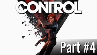 """Archiwum """"Control"""" Part #4"""