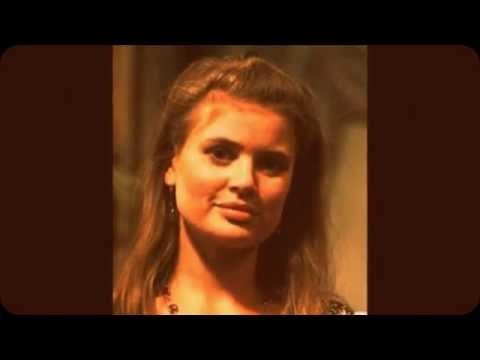 Sophie Aldred Tribute