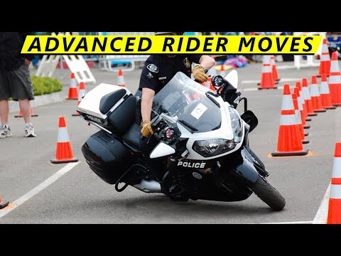 10 Things You MUST DO in your FIRST YEAR of Motorcycling!