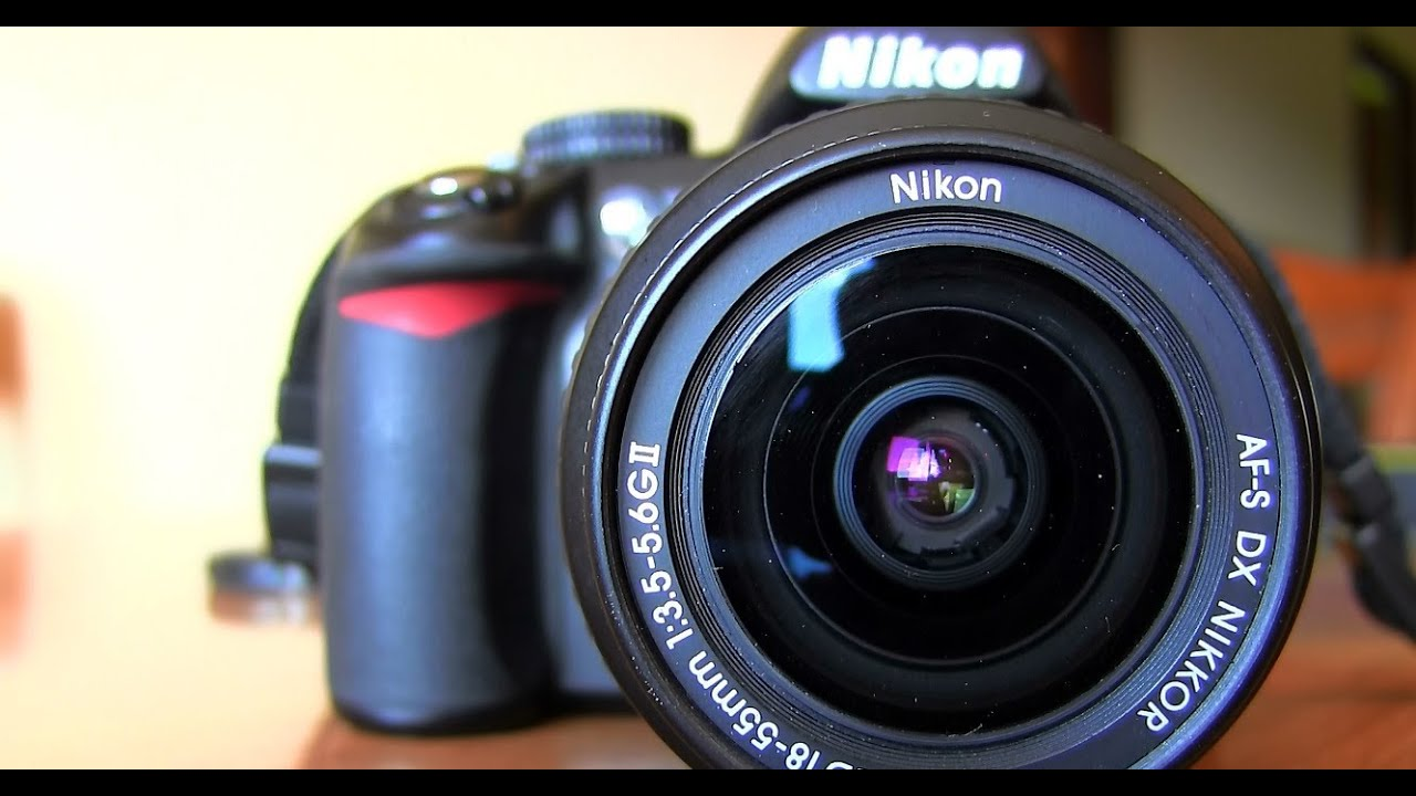 nikon d3100 18 55 55 300 vr nikkor youtube rh youtube com Nikon D3100 Parts Take Photo Nikon D3100 Manual