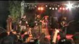 Wyvern - Dr. Butcher [Live @ Metal Accord VI 2007 Egypt]