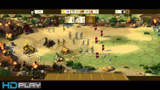Total War Battles SHOGUN   Gameplay PC  HD