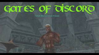 Everquest Gates of Discord Hype Video