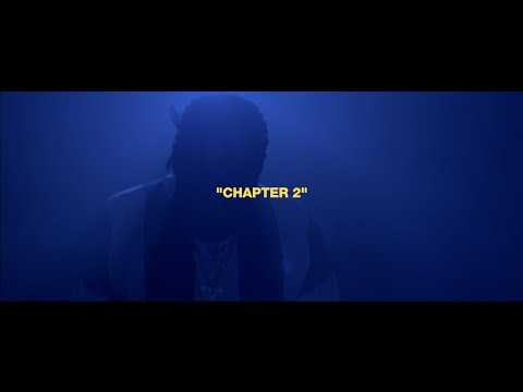 AD - Chapter 2 (Official Video)